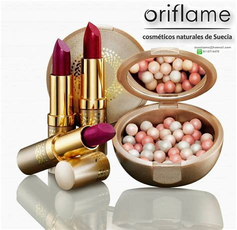 tutorial lipstik oriflame 1000 images about perlas bronceadoras e iluminadoras