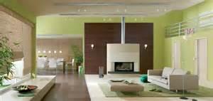 beleuchtungskonzepte wohnzimmer wohnzimmer anwendungen licht de