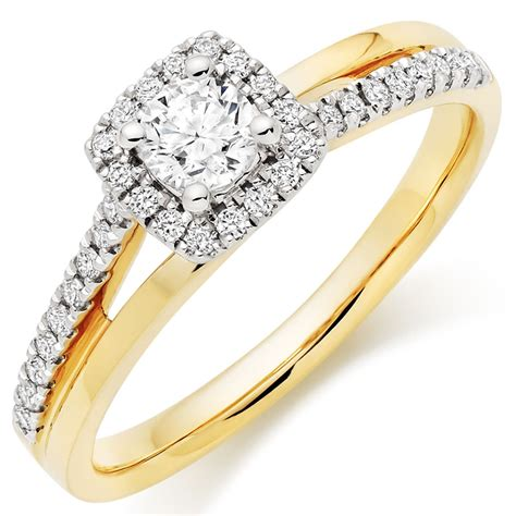 top 5 for diamonds