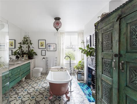 swedish homes interiors the london home of swedish interior designer lotta cole