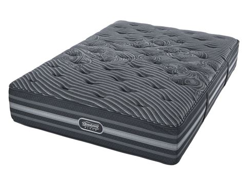 beautyrest black mariela mattress reviews consumer reports