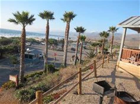 lompoc california places i ve been lompoc