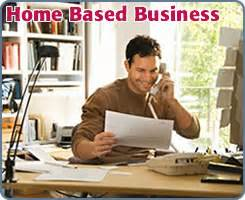 work from home insurance home business insurance buildings insurance working
