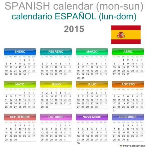 Would You Rather Calendar 2015 Calendarios Free Printable Calendar 2015