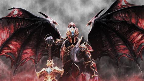 dota 2 wallpaper dragon knight dragon knight fan art dota 2 wallpapers