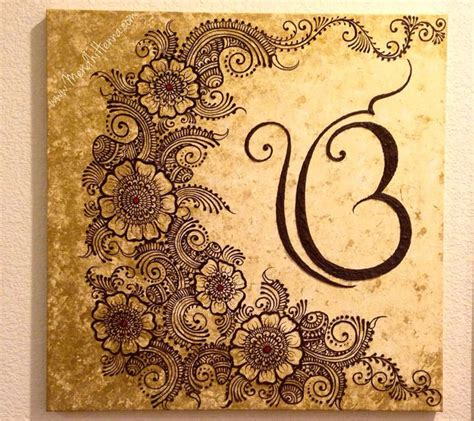 henna design on canvas stunning bridal henna designs by ash best bridal mehndi