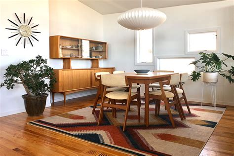colorful rugs   choose style    home
