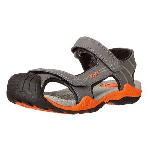toddler teva sandals teva toachi 2 sandal toddler kid big kid