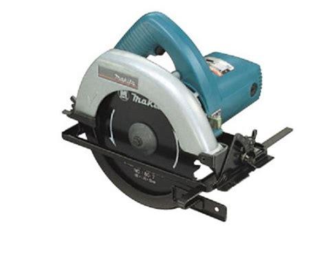 Mesin Potong Kayu Circular Saw 10 Makita 5201n 5201 N makita 5600nb mesin gergaji kayu bulat 415mm 16 5 per 16 inch