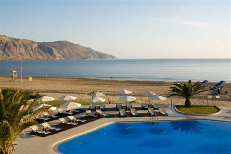 pilot resort crete map pilot resort crete greece