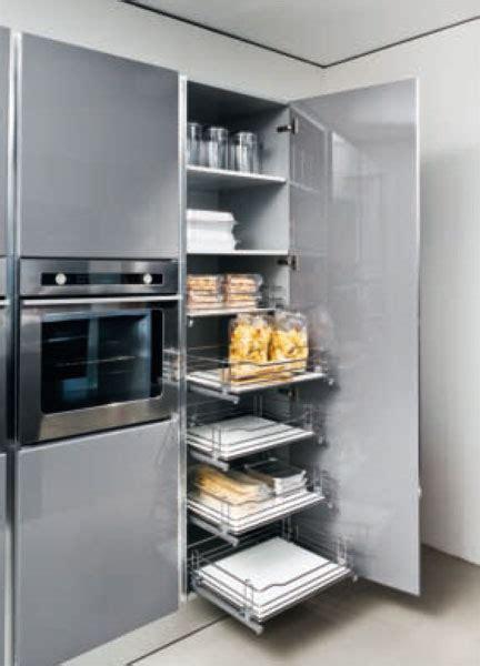 meuble colonne de cuisine meuble colonne de cuisine 19 id 233 es de d 233 coration