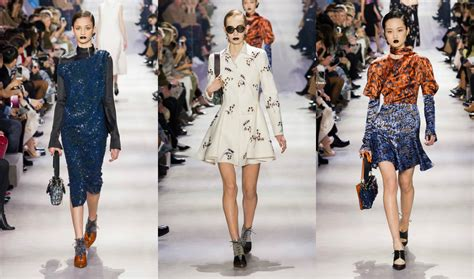 Fashion Week Day 2 Up by Fashion Week 2016 The Best Of News Events