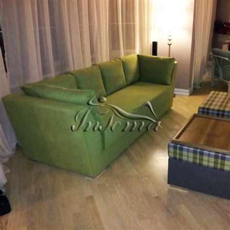 venda sofa dīvāni atpūtas krēsli pufi virtuves stūrīši