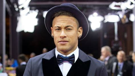 neymar father biography why neymar will win the ballon d or next year