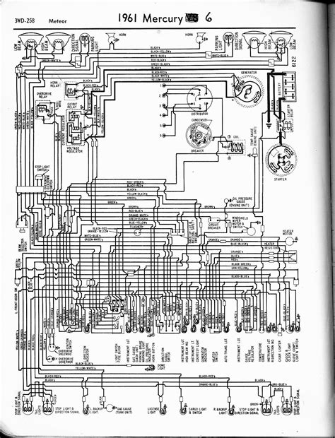 electric power steering 1966 ford fairlane lane departure warning 1958 ford fairlane wiring diagram 1958 ford fairlane parts catalog elsavadorla