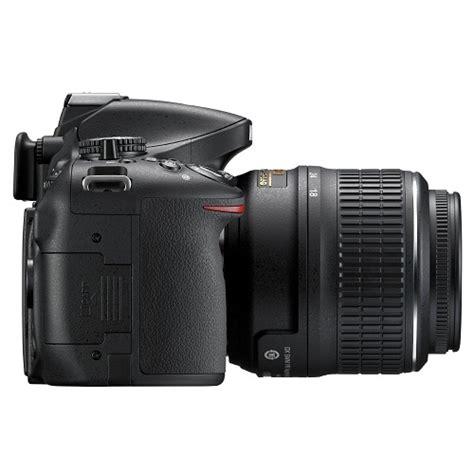 Lcd Lcd Nikon D5200 nikon d5200 vari angle lcd dslr with 18 55mm lens price bangladesh bdstall