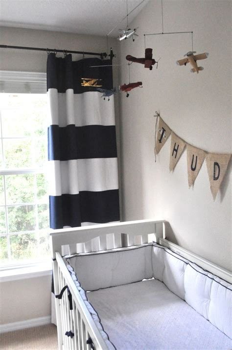 17 best images about nursery ideas on boy