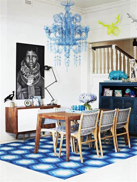 fenton the fenton fenton rugs the design files australia s most popular design