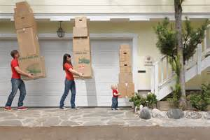 move home why you should move before the baby comes or wait why