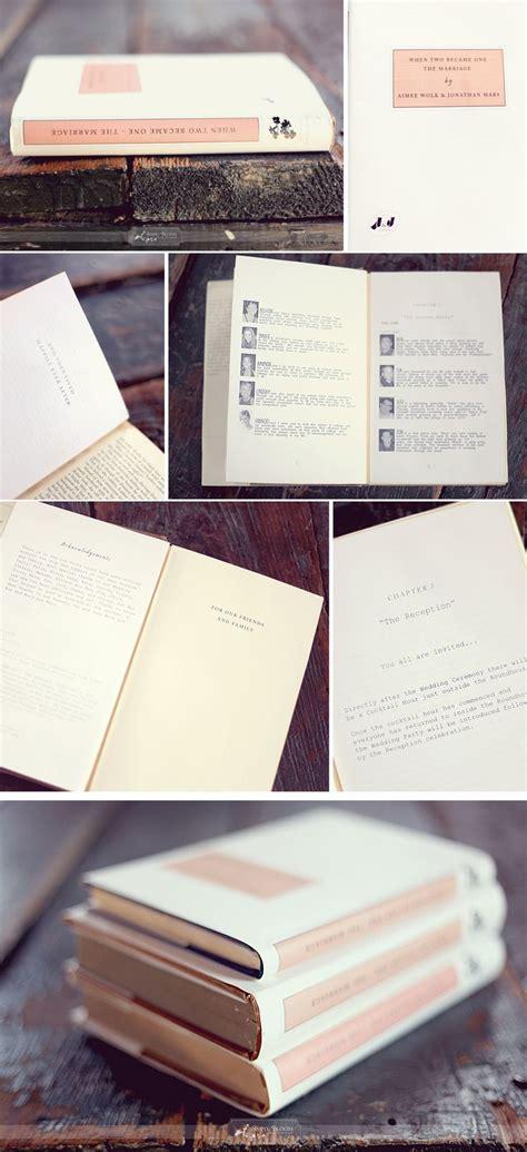 Hardcover Wedding Book by Hardcover Book Wedding Invitations The Wedding Board