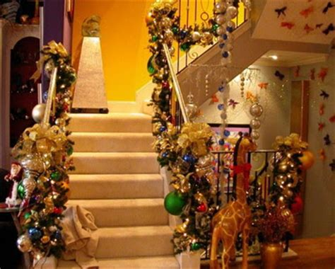 pictures of christmas decorations in homes how to decorate your home for christmas how to magazine