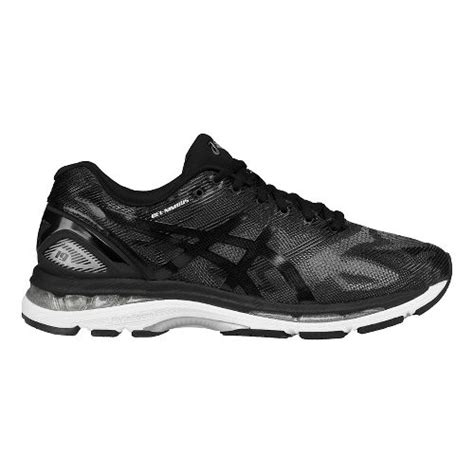 running shoes with heel cushion cushioned heel athletic shoes road runner sports