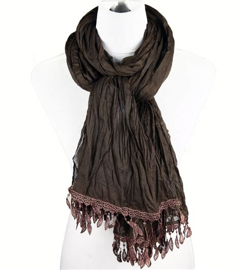 usa sell scarves lace scarves china scarf