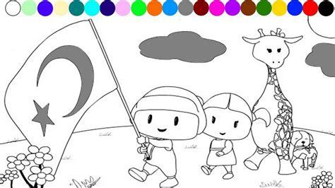 oyunlari oyna pepee cicek boya oyunu oyna degisik oyunlar pepe boyama oyunları oyna