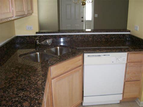 alpha omega granite marble inc bensenville il 60106