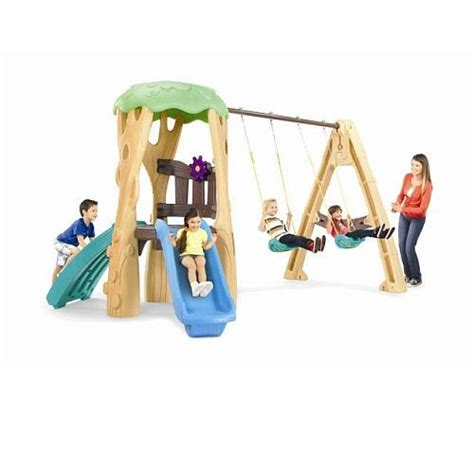 little tikes plastic swing set best gifts and toys for 3 year old boys favorite top gifts
