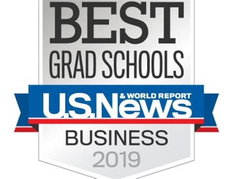 Https Www Topmba Mba Rankings Us 2018 by Forbes 2017 Mba Rankings Wharton 1