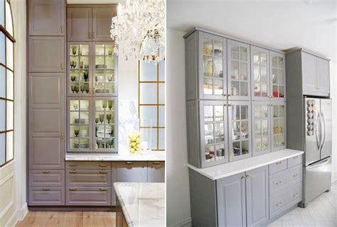 Home Decorating Idea кухни икеа в интерьере и справка для покупателя 55