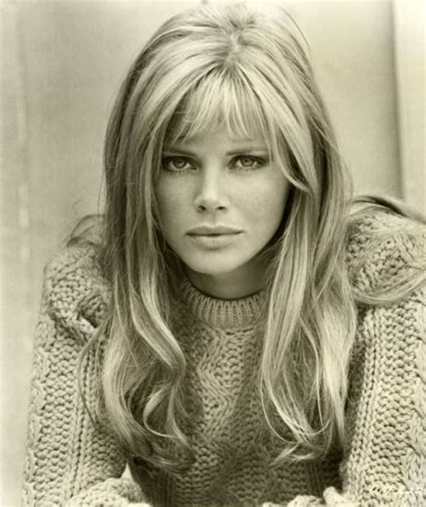 scandinavian long hairstyles 195 best images about la belle du jour on pinterest more