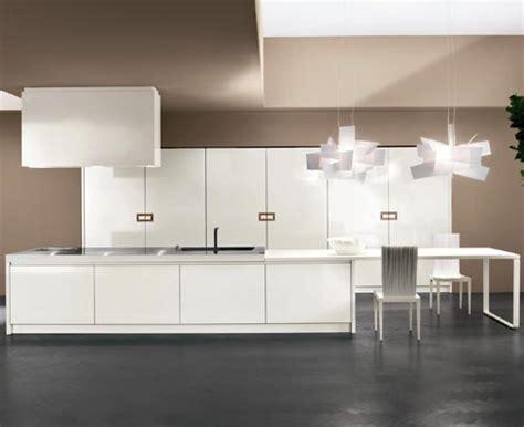 cucine copat catalogo creta copat kitchens cucine componibili livingcorriere