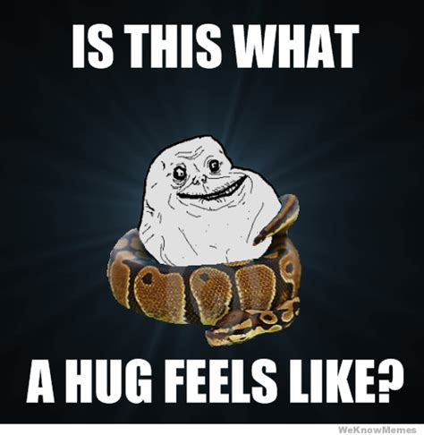 Hug Meme - hug day 2012 pictures new calendar template site