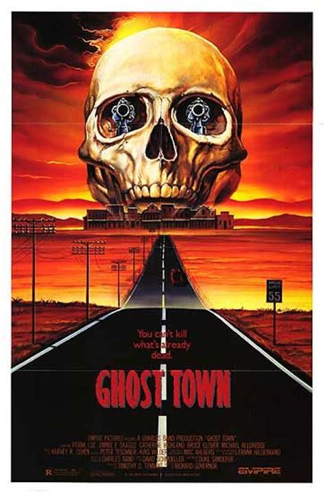 film ghost city ghost towns and ghosts on pinterest