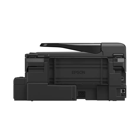 Printer Epson M200 buy epson m200 ink tank printer multi function