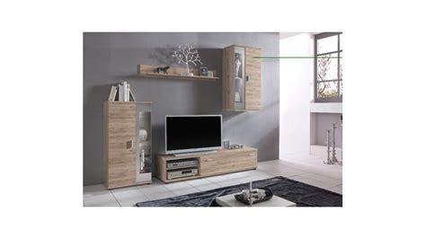 meuble tv fox sejour meuble tv