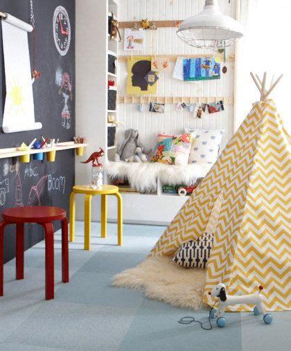decoraci n habitacion infantil habitaciones infantiles pensadas para divertirse1000
