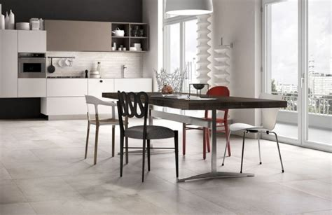 mattonelle cucina moderne piastrelle moderne per cucina consigli per la scelta