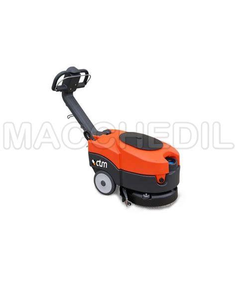 lavasciuga per pavimenti lavasciuga per pavimenti professionale elettrica o