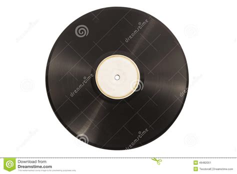 oldest on record vinyl record www imgkid the image kid has it