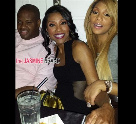 married to medicine season 3 premiere date and trailer married to medicine season 3 premiere date and trailer 89