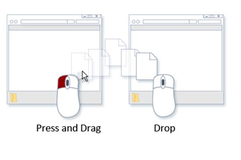 the problem with drag and drop web design iphone pc suite best iphone file manager to backup