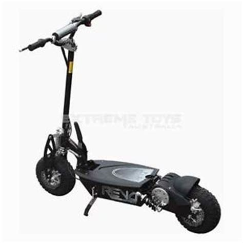 scooters australia buying electric scooters in sydney