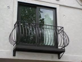 Balcony Designs Pictures 25 Wonderful Balcony Design Ideas For Your Home