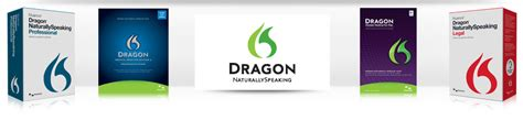 dragon naturally speaking help desk certified esupport dictation speech recogonition experts
