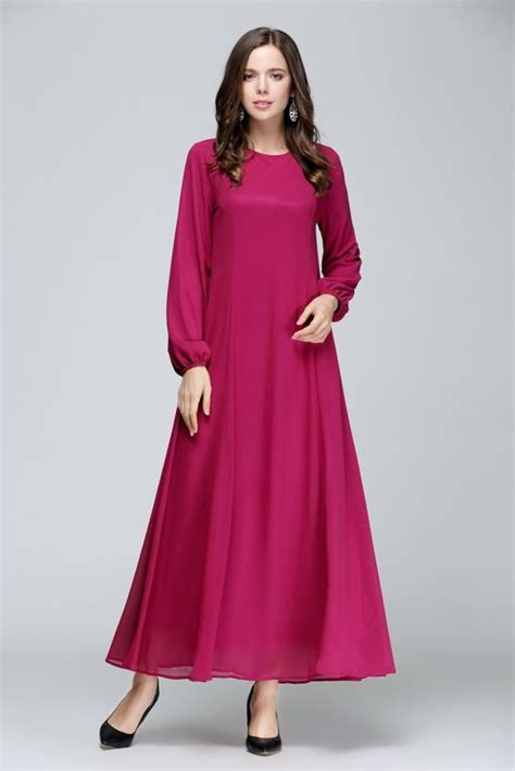 Promo 6965 Gold Maxi Maxi Dress Dress Muslim Murah Baju Muslim M 17 images about muslimah fashion on maxi skirts skirts and fashion