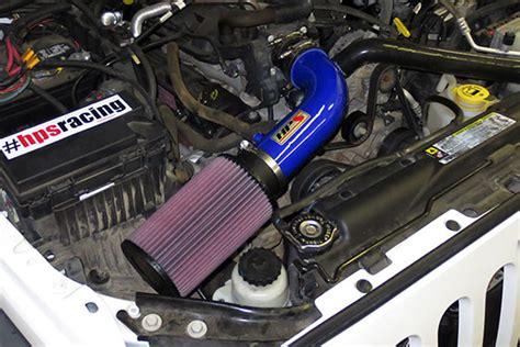 ram intake kn hps performance ram air intakes free shipping