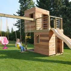 best backyard play structures 1000 images about play structure on play